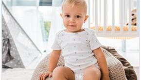 Как сделать воздух в детской чистым?