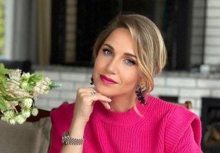 Делаю так годами: Юлия Ковальчук рассекретила свои 4 обязательных ритуала красоты