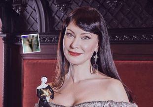 Словно невеста в кружевах: дочь Нонны Гришаевой блистательно дебютировала на Венском балу