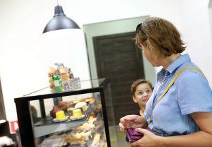 Результаты исследования: по каким продуктам из детства мы скучаем больше всего